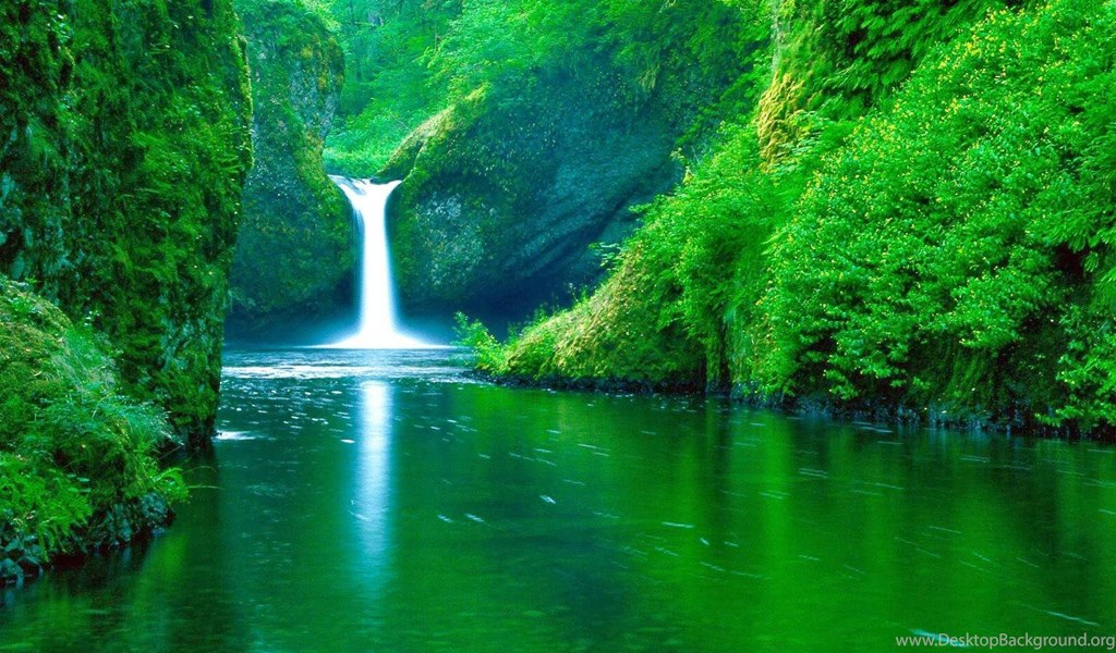 wallpaper hd 1080p free download for mobile,water resources,body of water,natural landscape,nature,waterfall