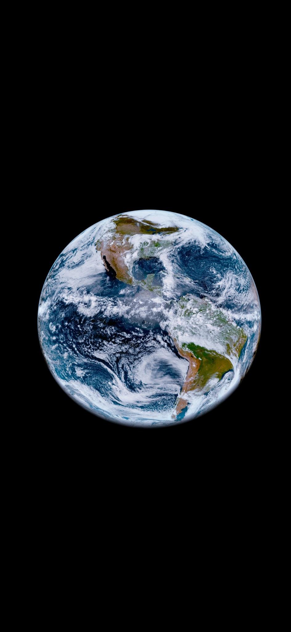 live wallpaper iphone,erde,planet,atmosphäre,weltraum,welt 21 ...