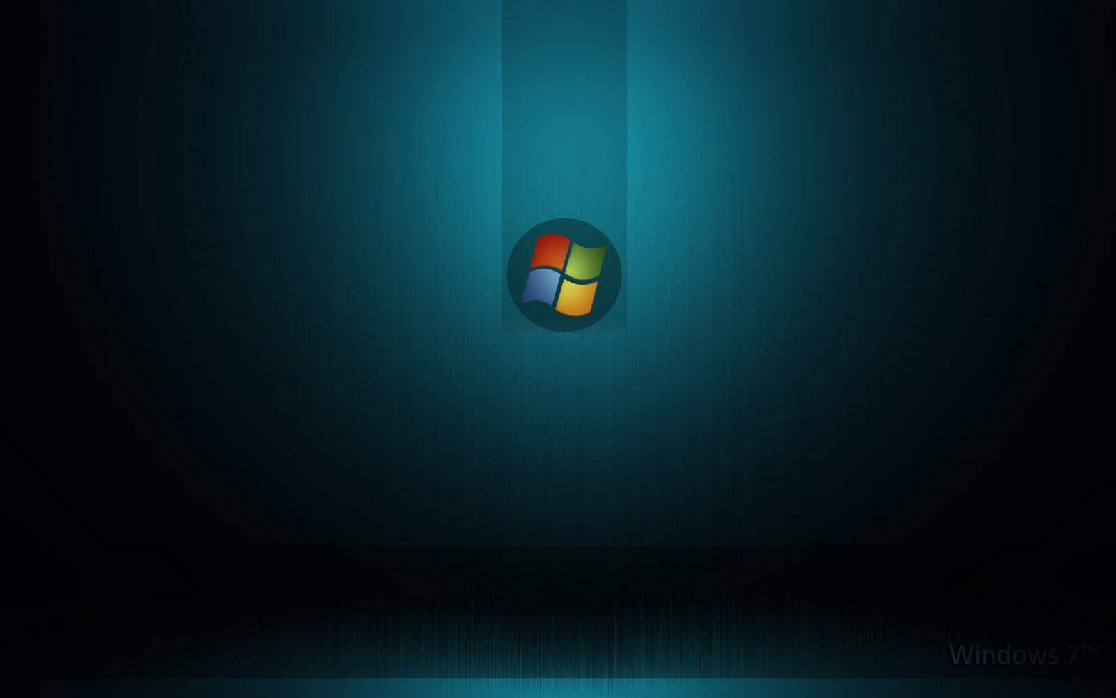windows desktop wallpaper hd,operating system,green,blue,light,azure