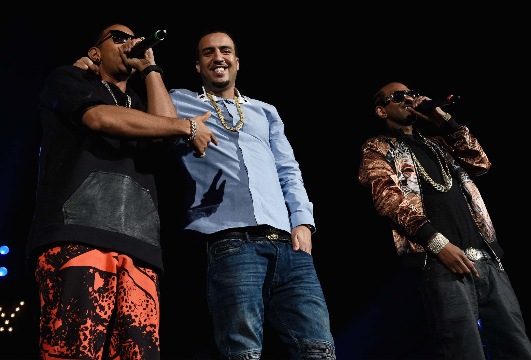 french montana wallpaper,performance,entertainment,music artist,performing arts,music