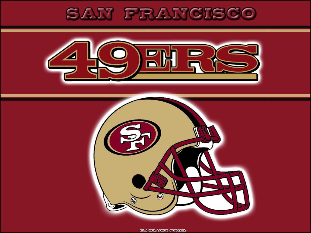 san francisco 49ers wallpaper,helmet,football helmet,personal protective equipment,sports gear,sports fan accessory