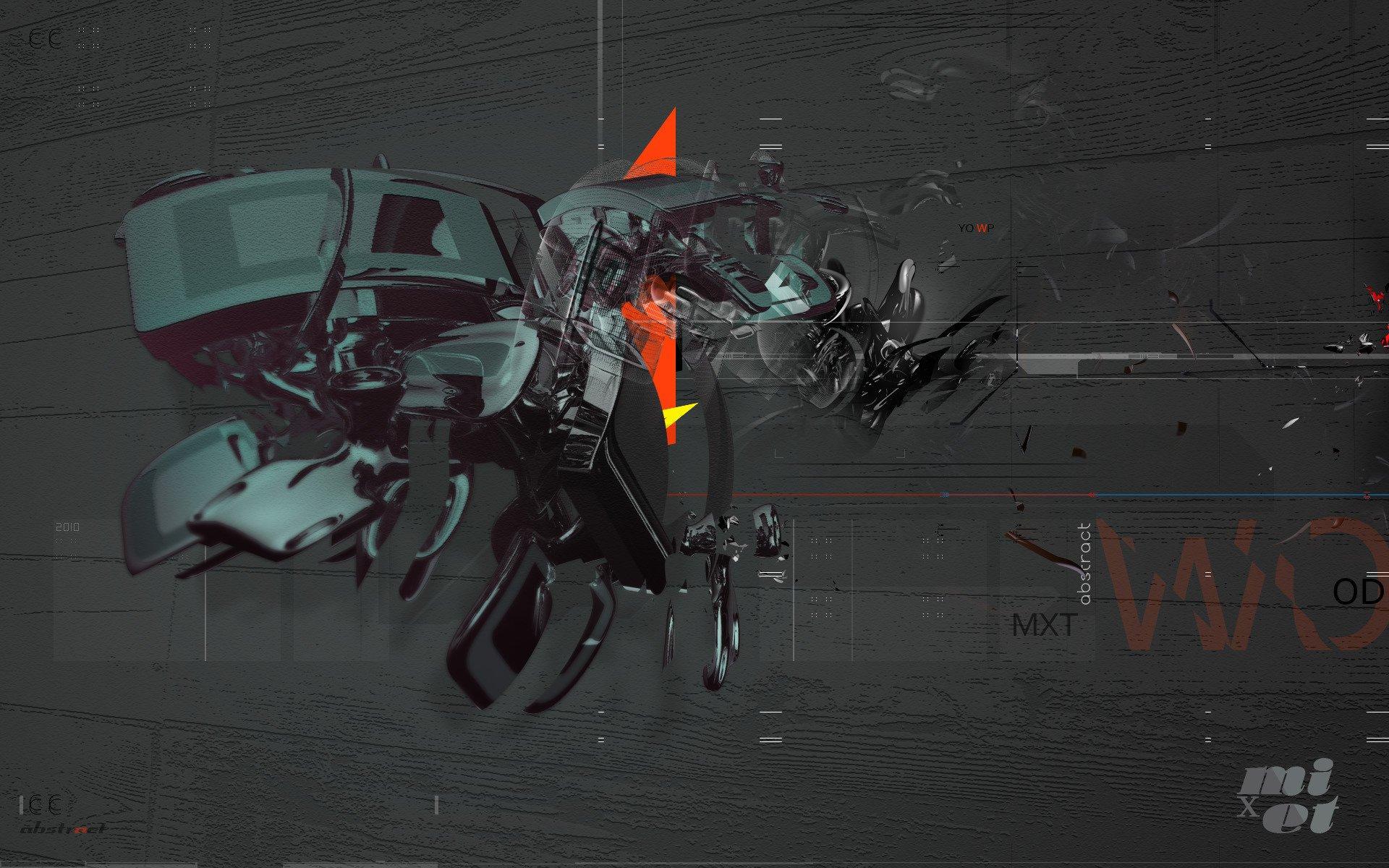 wallpaper 1366 x 786 hd,pc game,vehicle,screenshot,digital compositing,fictional character