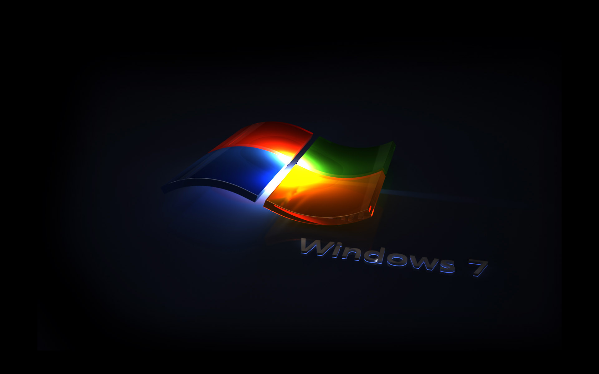 laptop wallpapers hd for windows 7,light,logo,graphics,font,operating system