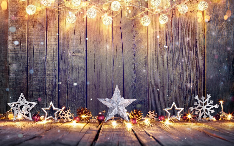 macbook christmas wallpaper,light,lighting,christmas eve,christmas,tree
