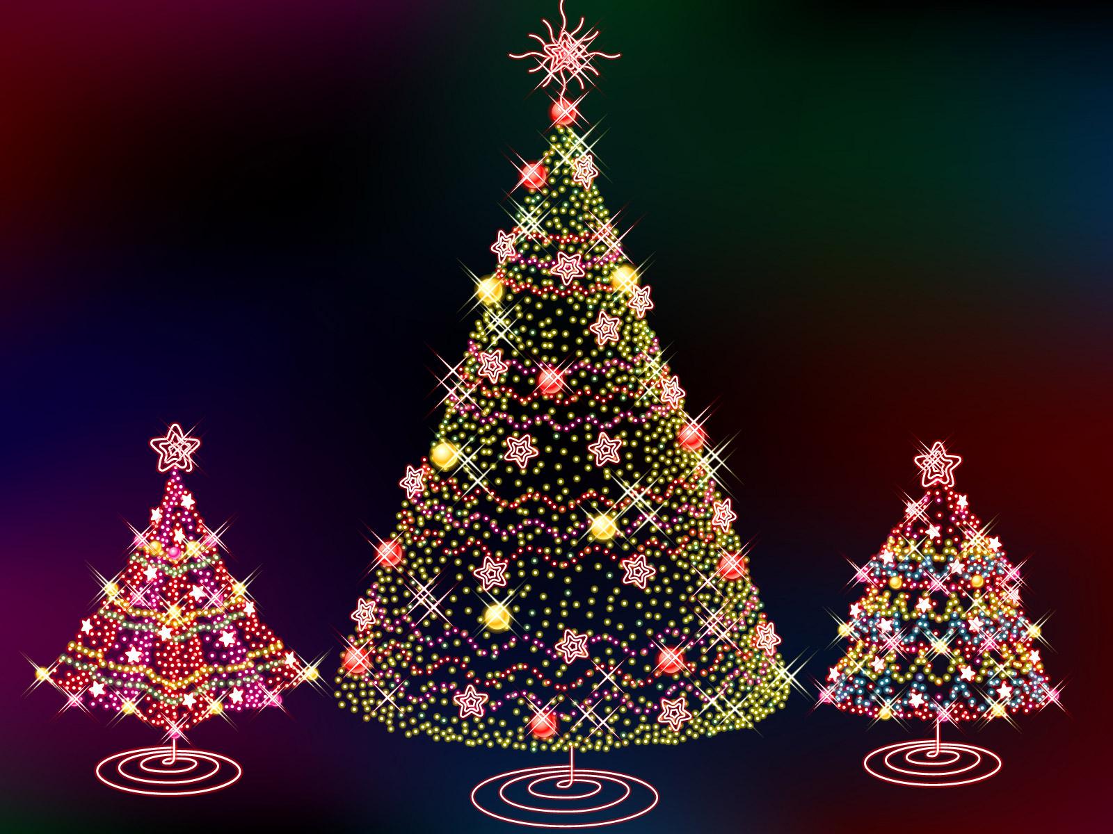 merry christmas 3d wallpaper,christmas tree,christmas ornament,christmas decoration,tree,christmas