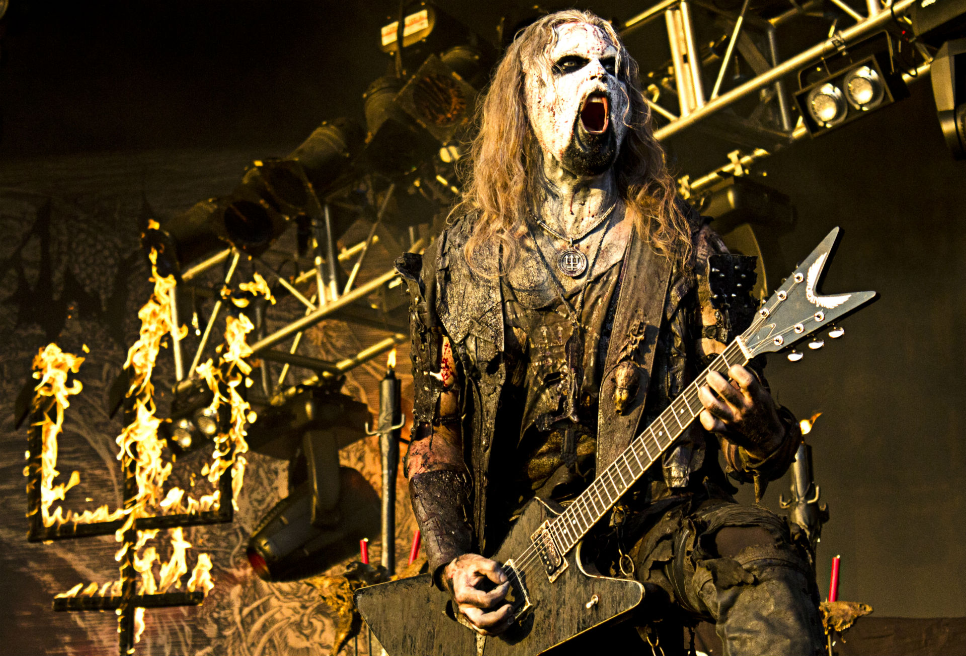 heavy metal rock wallpaper,performance,musician,entertainment,guitarist,performing arts