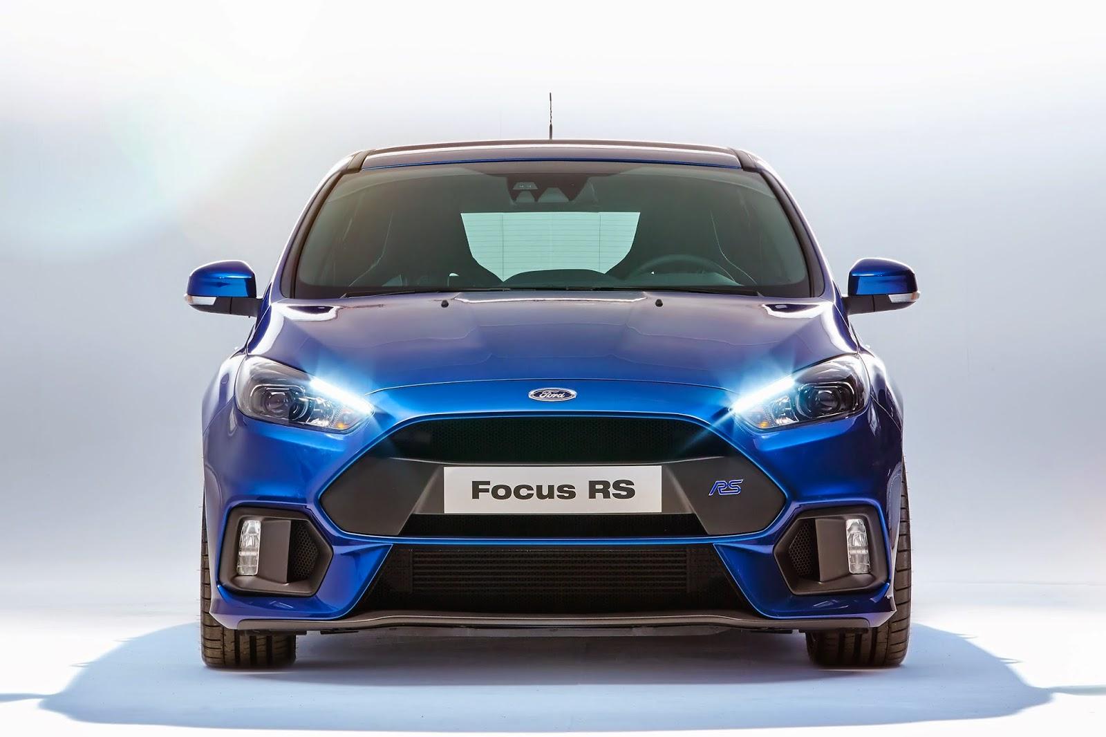 ford focus rs wallpaper,land vehicle,vehicle,car,motor vehicle,automotive design