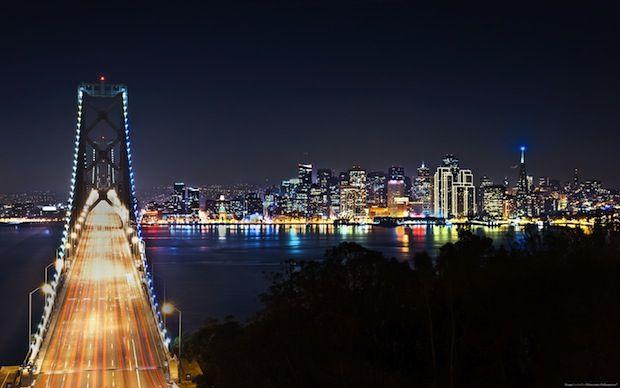 wallpaper for macbook pro retina display,metropolitan area,cityscape,night,city,skyline