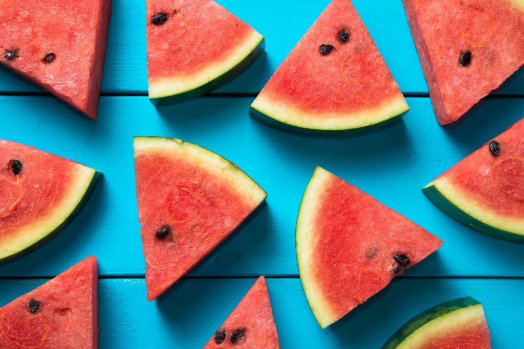 watermelon wallpaper hd,watermelon,melon,food,citrullus,fruit