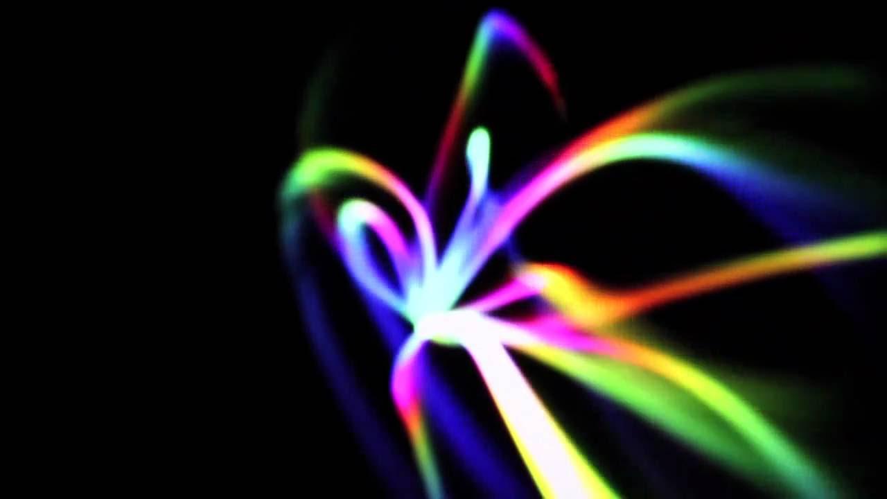 apple screen wallpaper,light,graphic design,neon,fractal art,purple
