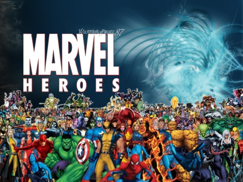 marvel heroes hd wallpaper,hero,fictional character,superhero,fan,fiction