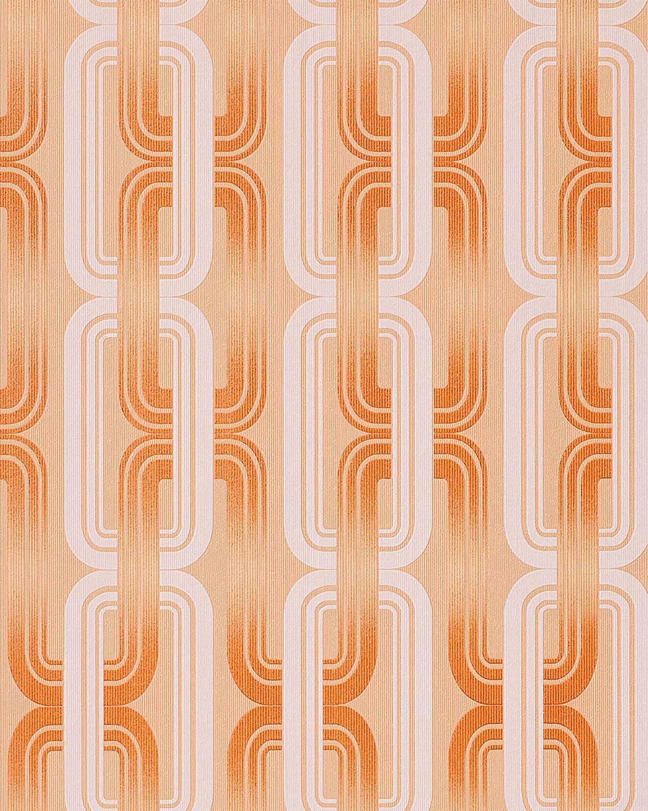Free 20s Retro Wallpaper, 20s Retro Wallpaper Download ...