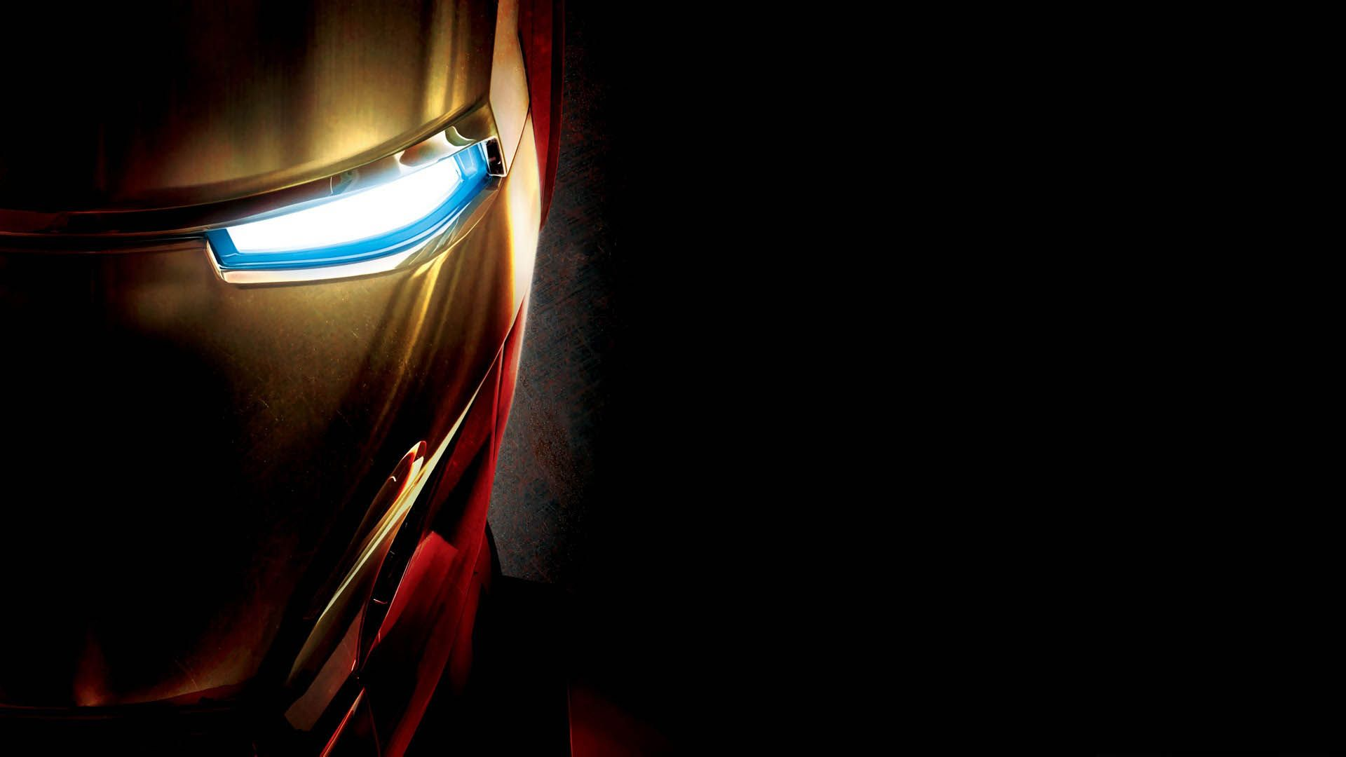 iron man wallpaper hd 1080p,red,light,automotive lighting,automotive design,darkness