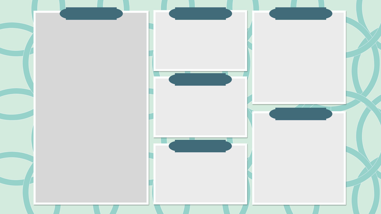 desktop organiser wallpaper,turquoise,teal,furniture