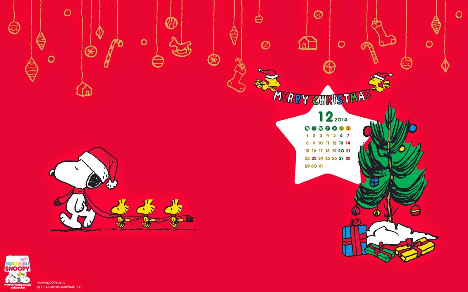 kawaii christmas wallpaper,cartoon,fictional character,illustration