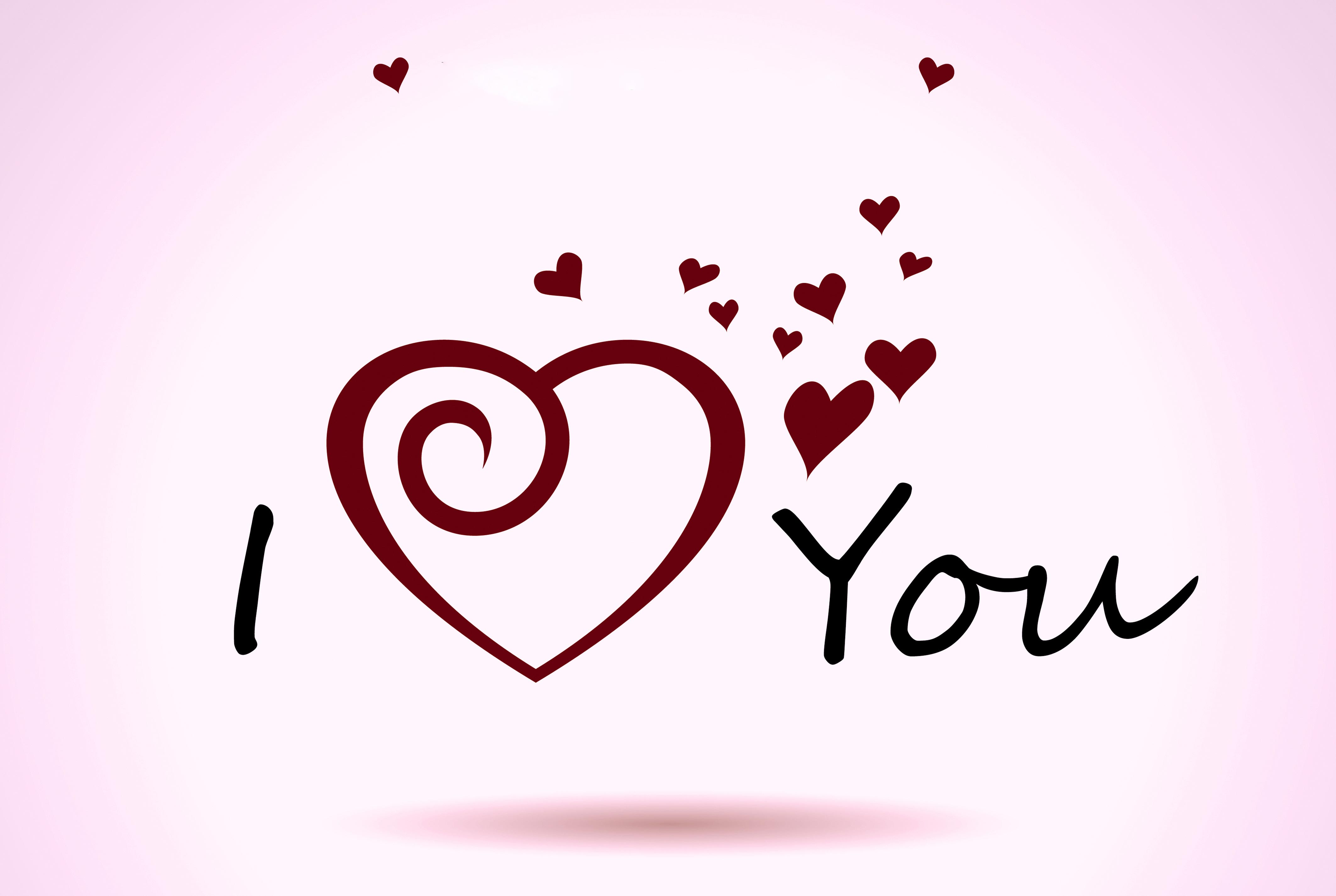 i love you aman wallpaper,heart,text,love,valentine's day,red