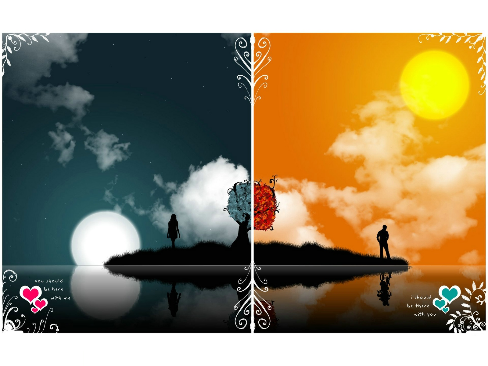 i love you aman wallpaper,games,technology,photography,graphic design
