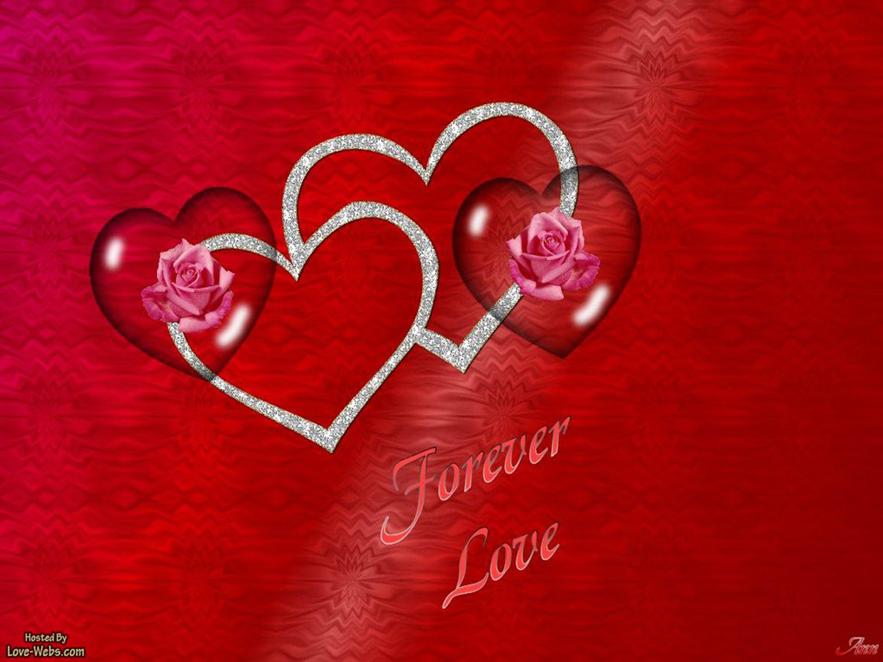 all love wallpaper,heart,red,love,valentine's day,text