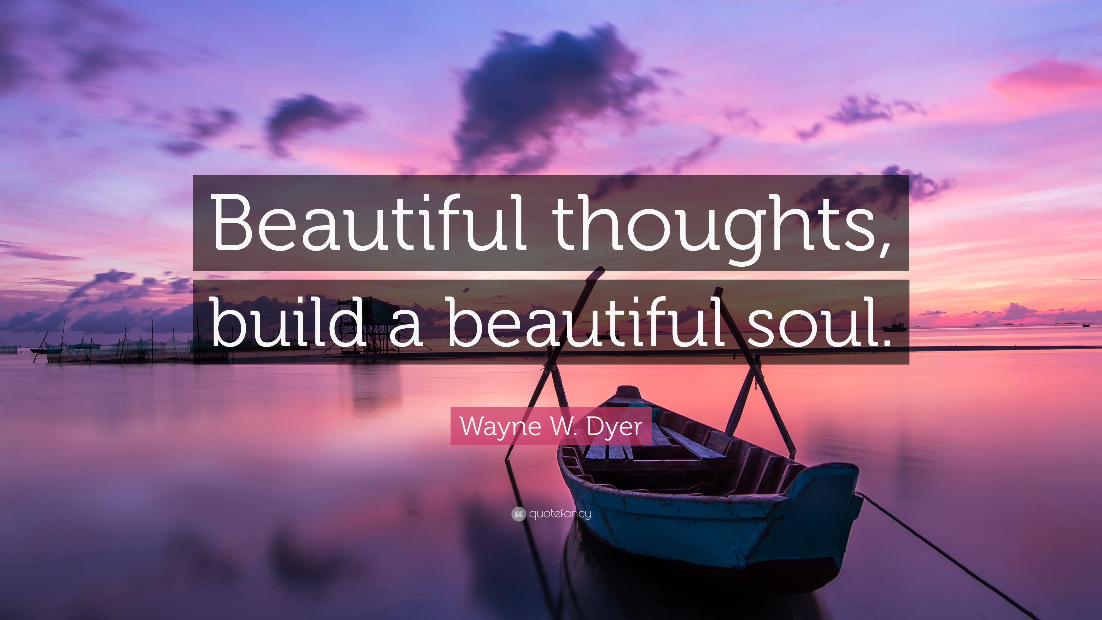 beautiful beautiful wallpaper,sky,text,water transportation,morning,calm