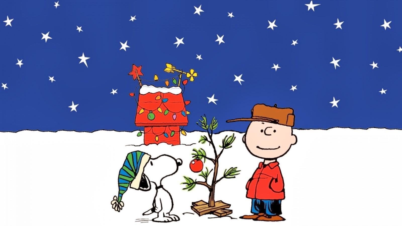 snoopy christmas wallpaper,cartoon,christmas eve,illustration,christmas,flag
