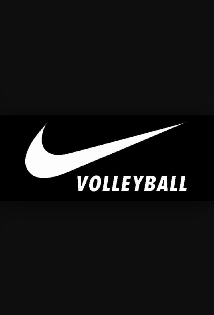 volleyball wallpapers for your phone,black,font,text,logo,brand