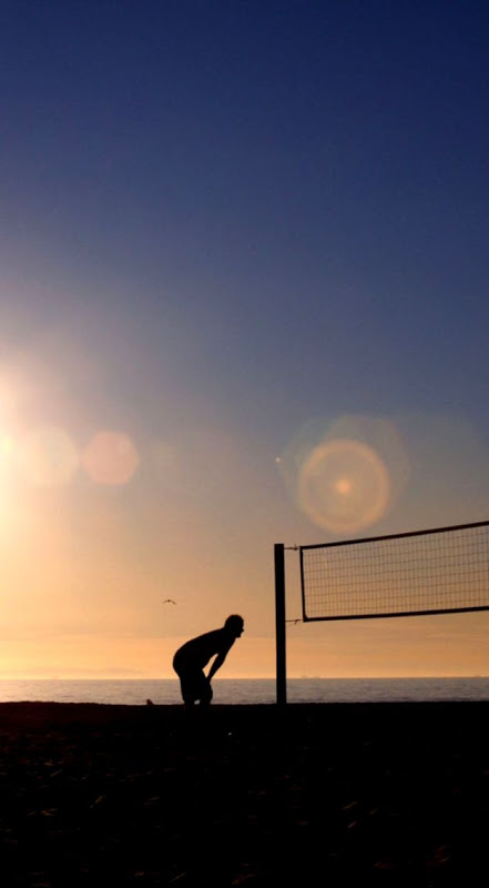volleyball wallpapers for your phone,sky,skateboard,skateboarding,longboard,recreation