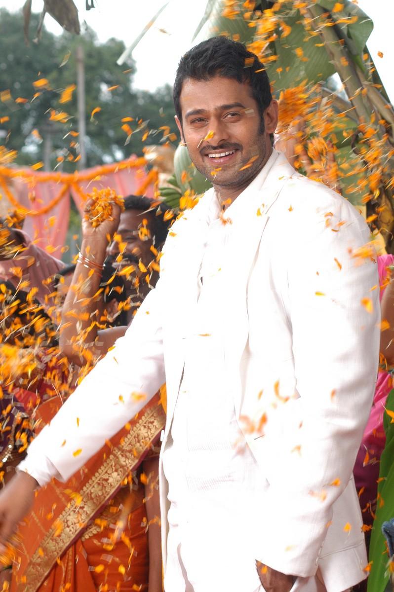 prabhas new wallpapers,