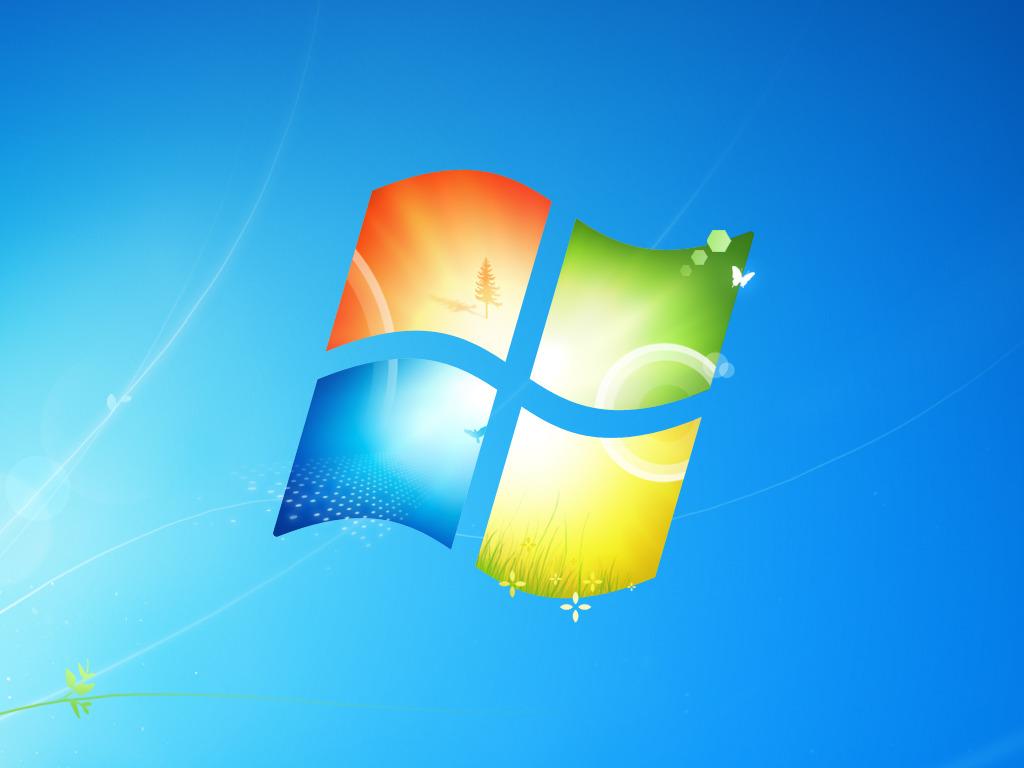 uc theme wallpaper,blue,light,operating system,azure,sky