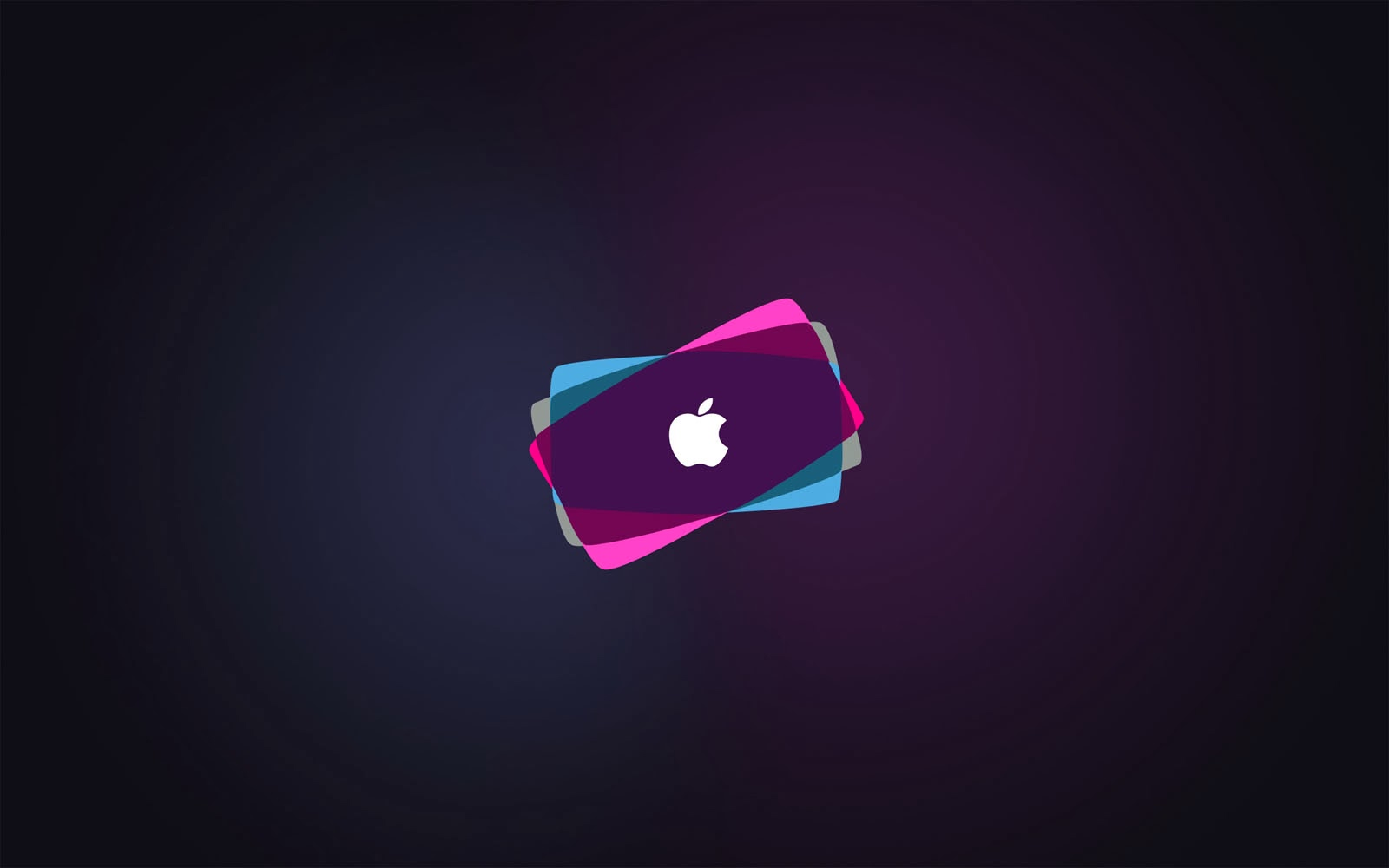 apple computer wallpaper,pink,magenta,logo,font,animation