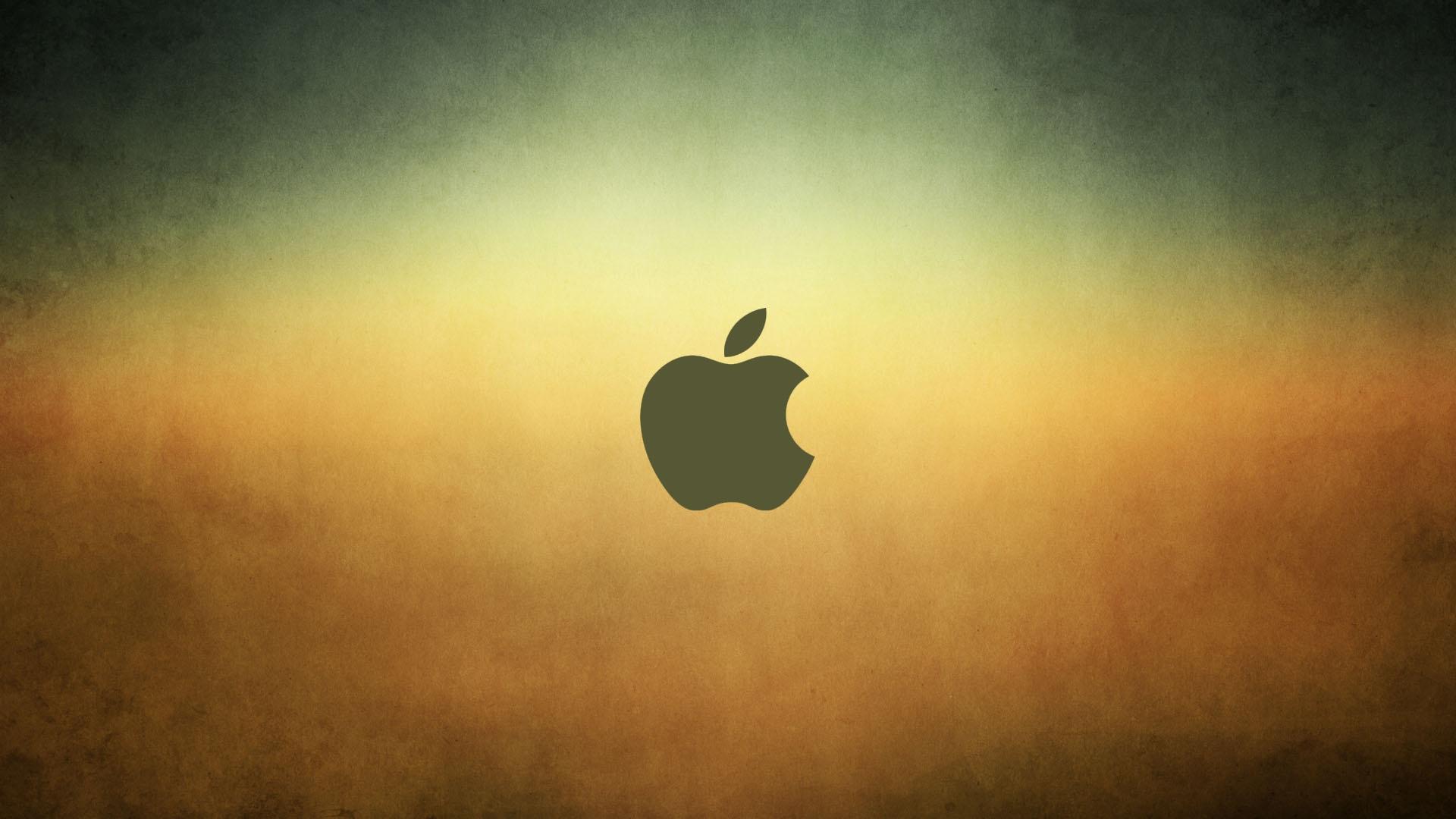 new apple wallpapers,sky,cloud,leaf,fruit,plant