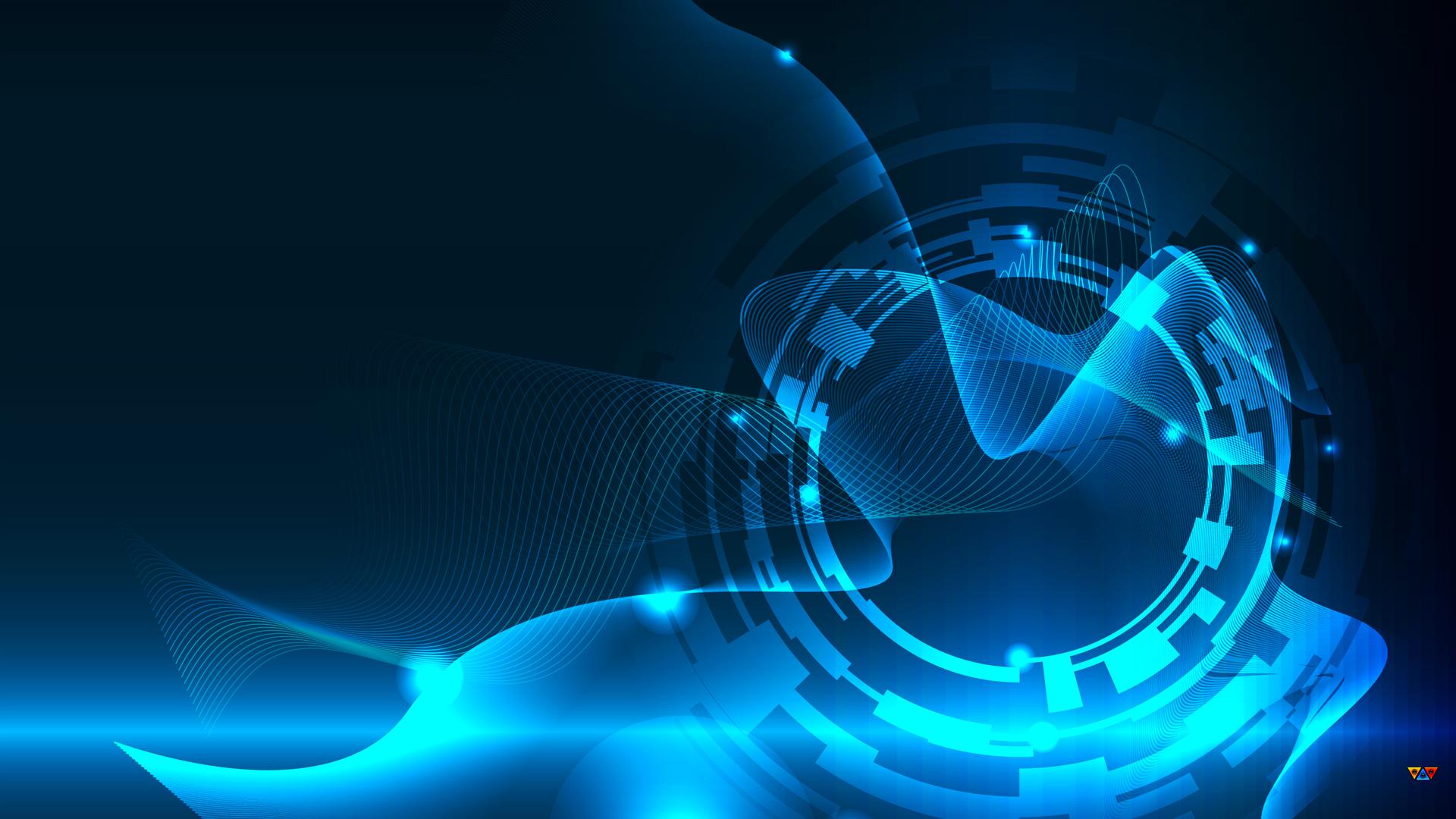 wallpaper hd 1920x1080,blue,electric blue,light,water,technology