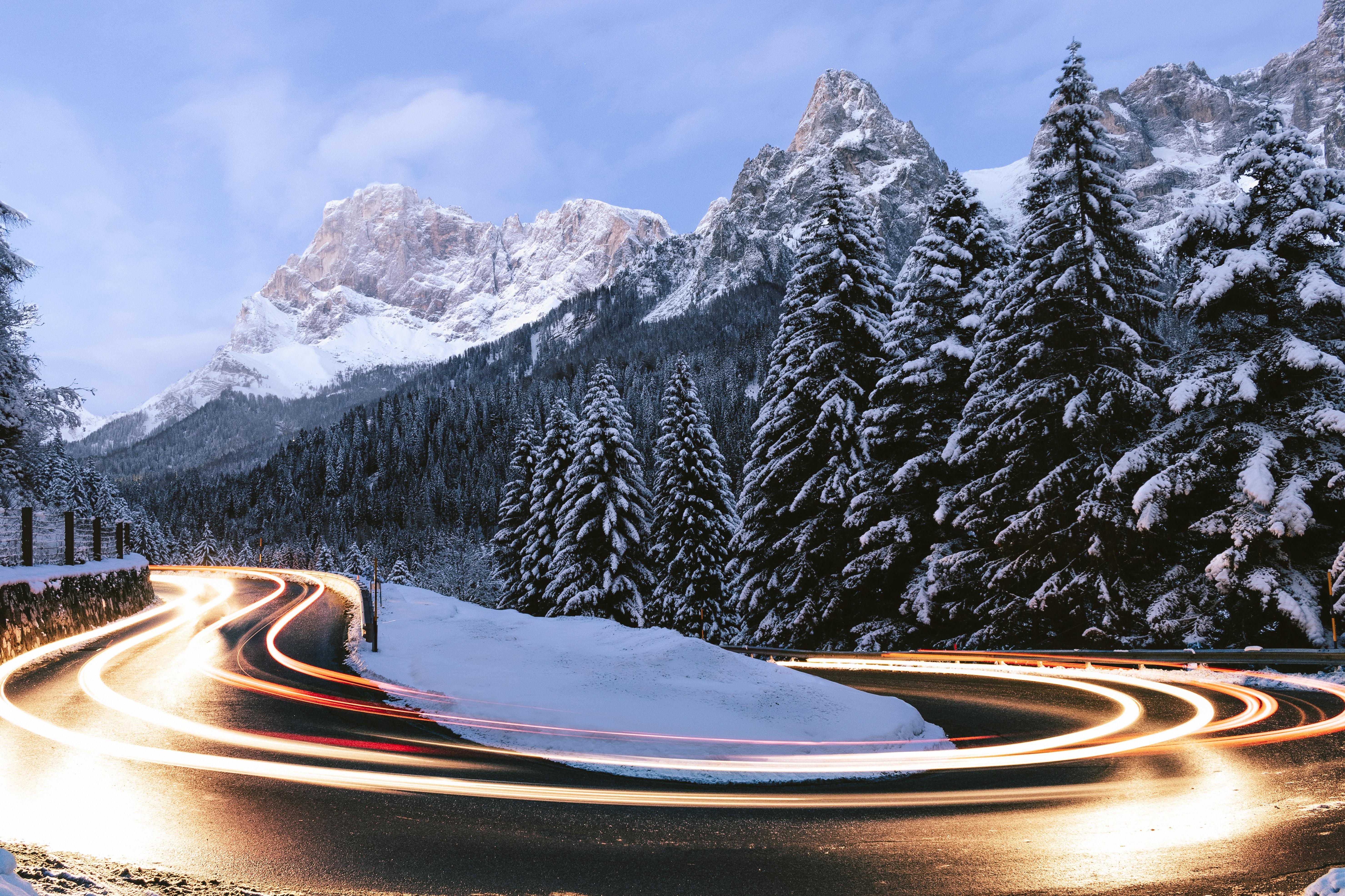 full hd wallpaper download,mountainous landforms,mountain,natural landscape,nature,snow