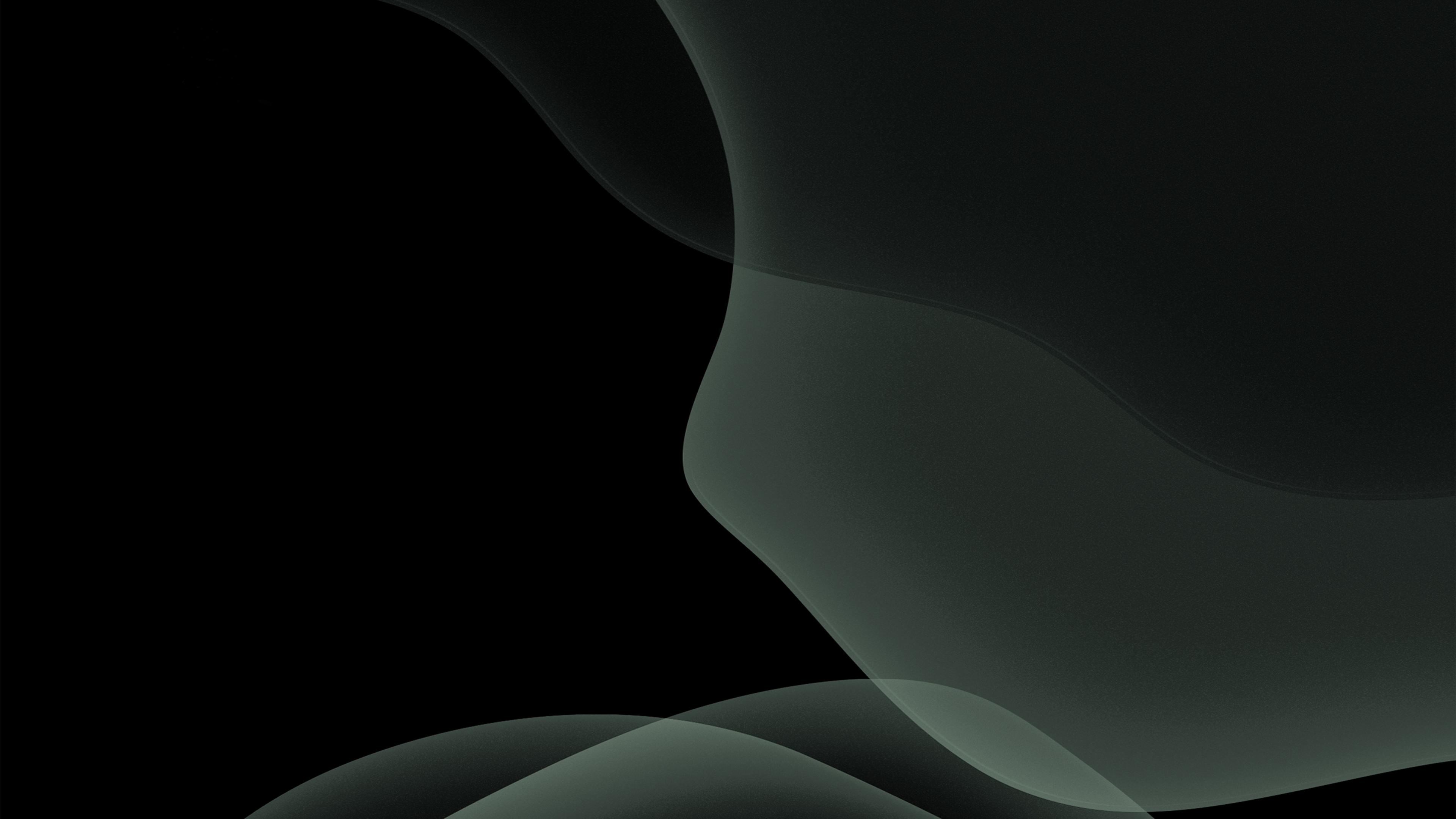apple wallpaper,black,light,darkness,architecture,line