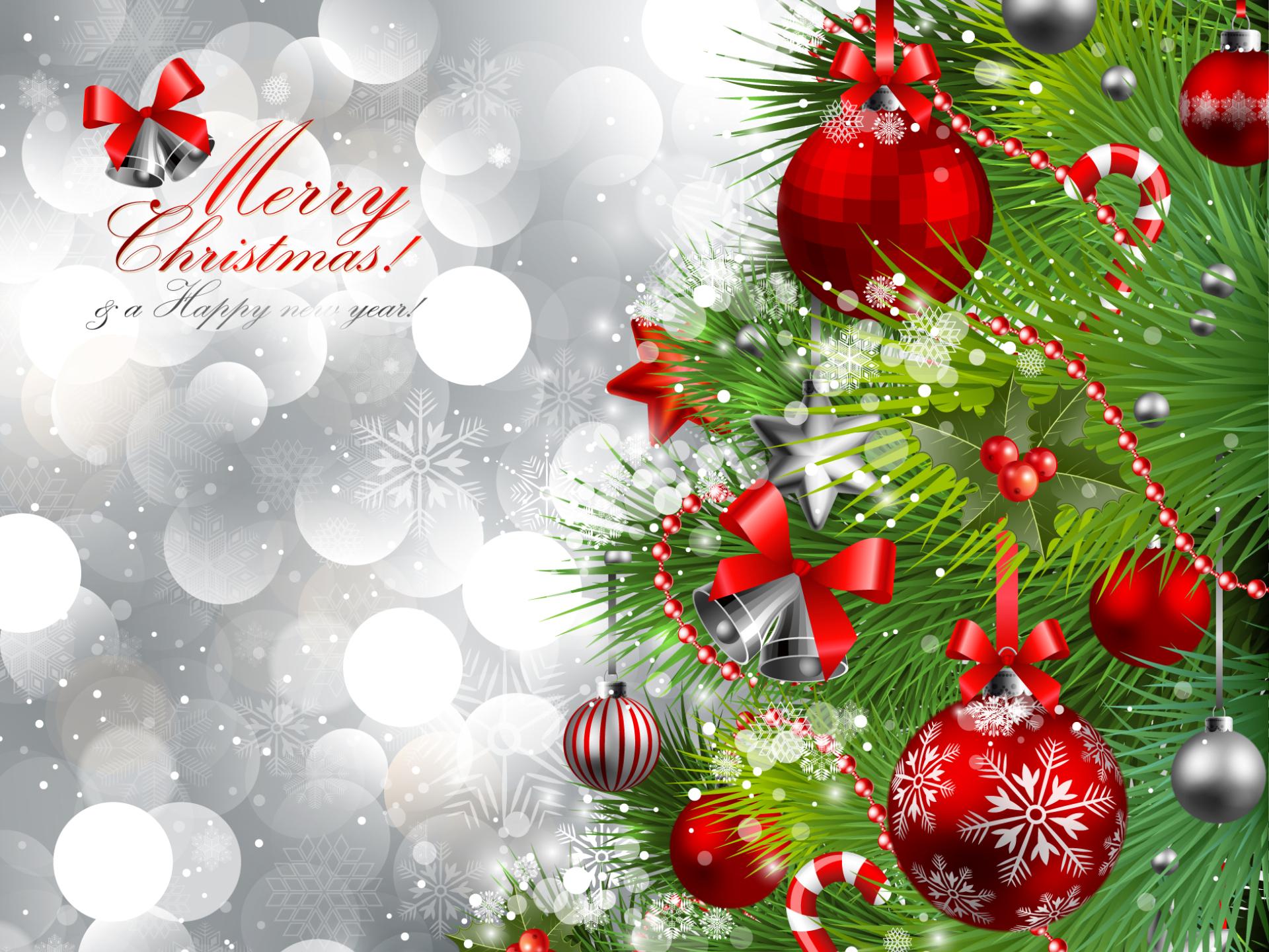 christmas wallpaper hd,christmas ornament,christmas decoration,christmas tree,christmas,tree