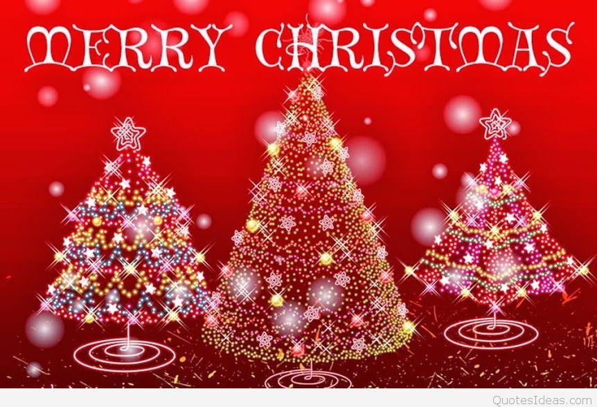 christmas wallpaper hd,christmas decoration,christmas ornament,christmas tree,text,christmas