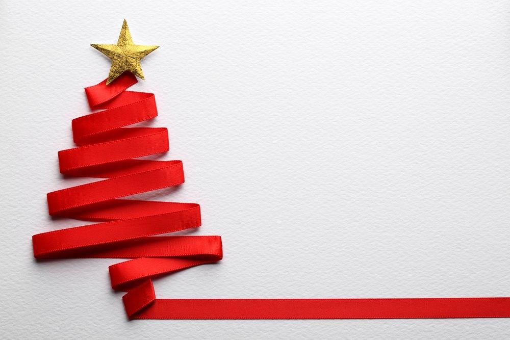 christmas wallpaper hd,christmas tree,red,christmas decoration,christmas ornament,tree