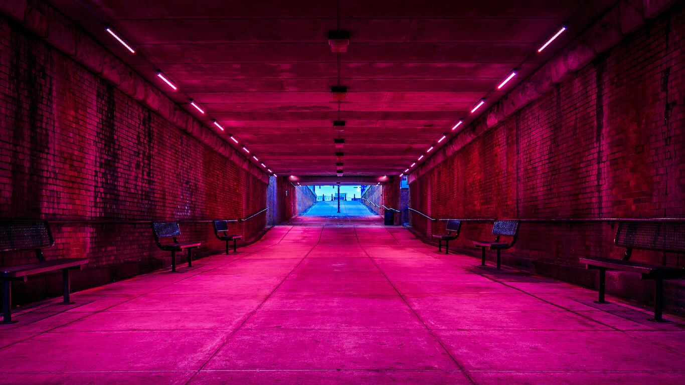 screen wallpaper hd,red,magenta,light,purple,pink
