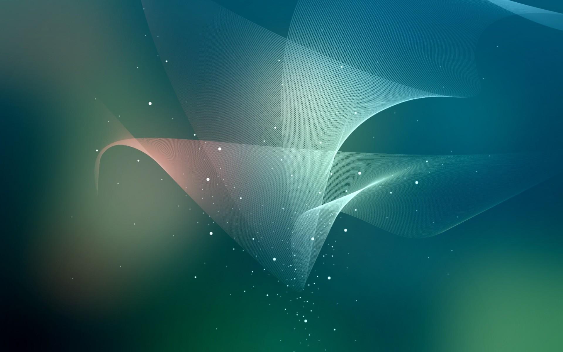 background wallpaper hd,blue,green,aqua,sky,water