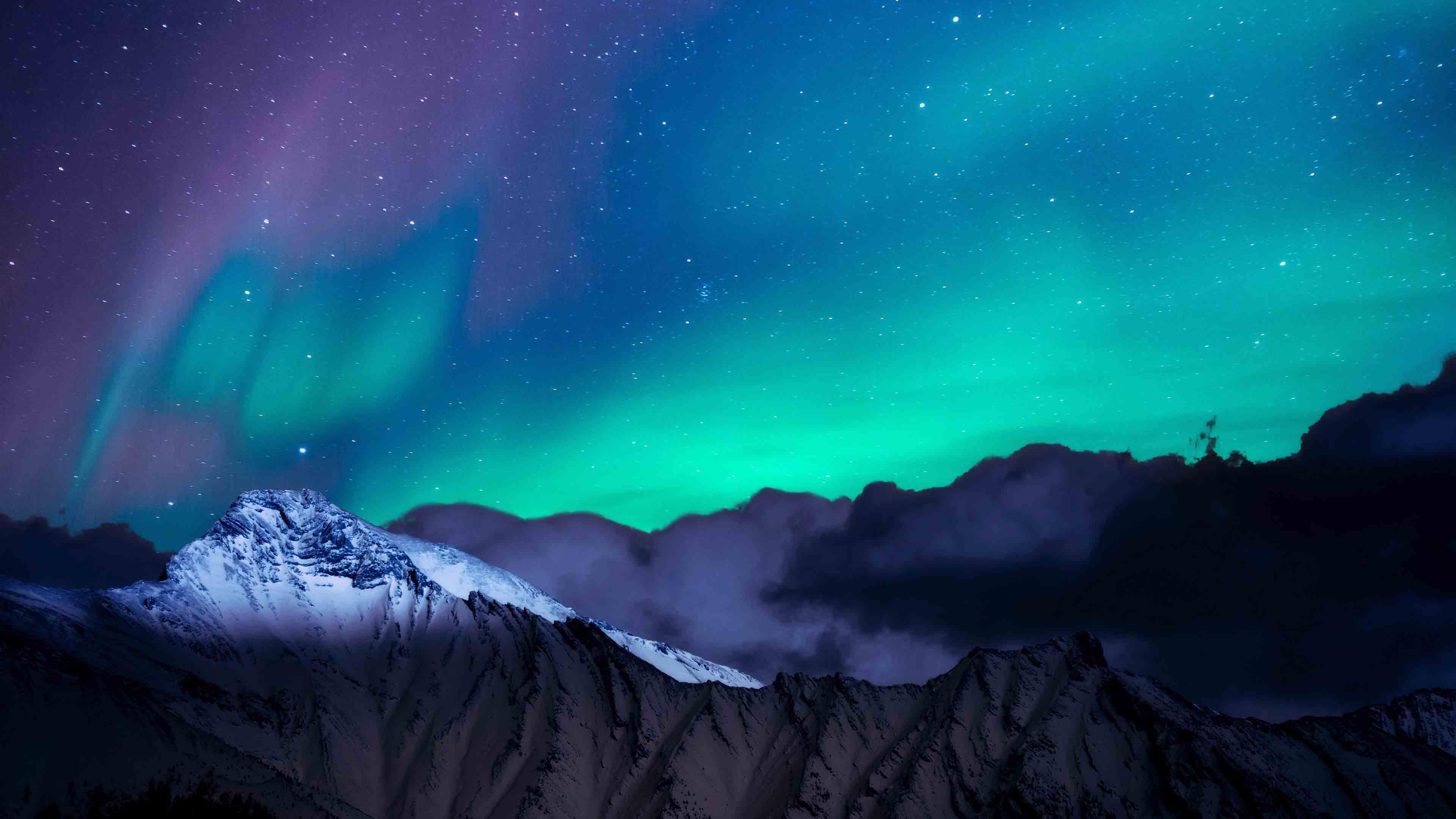 light wallpaper,aurora,sky,nature,atmosphere,atmospheric phenomenon