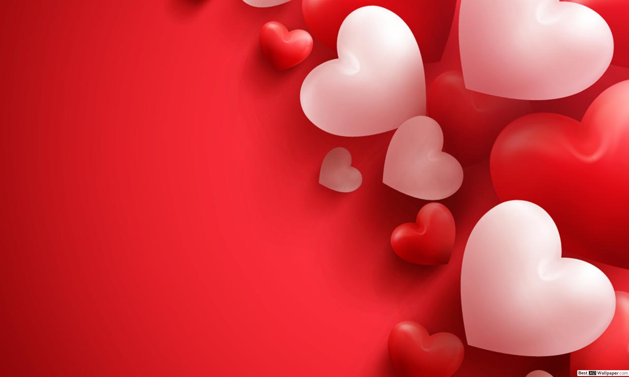 valentine wallpaper,heart,red,valentine's day,love,material property