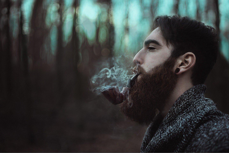 beard man wallpaper hd,hair,face,head,natural environment,beauty