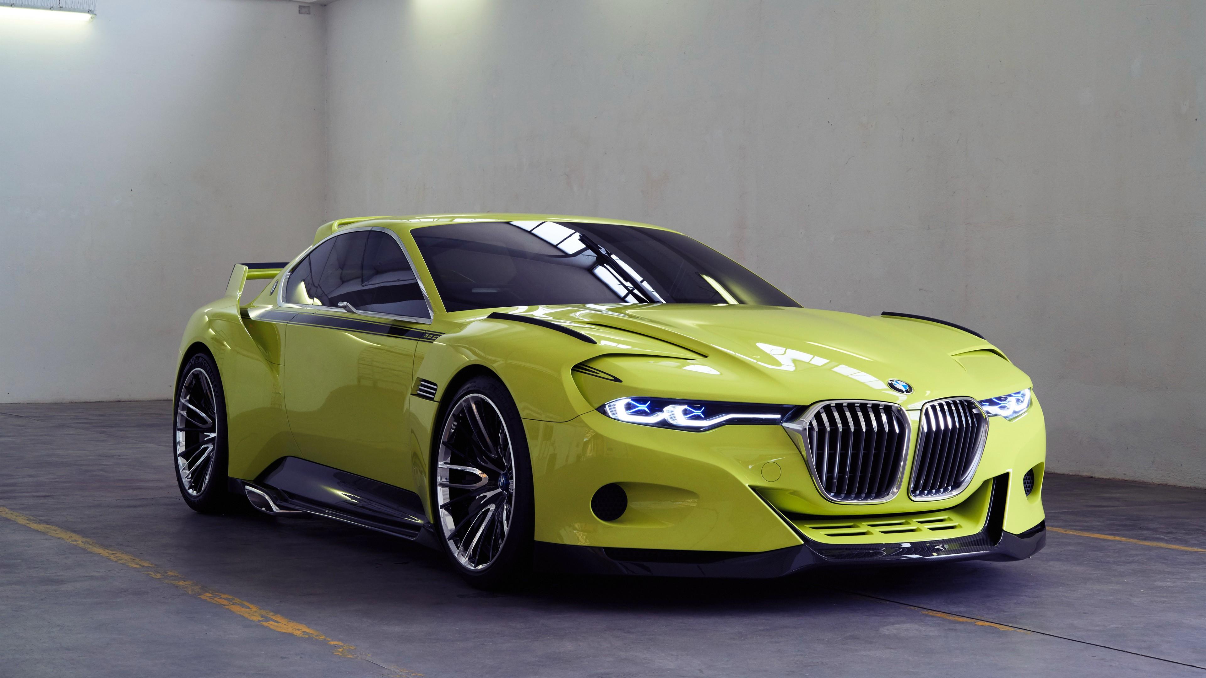 ultra hd wallpapers 8k cars,land vehicle,vehicle,car,performance car,automotive design