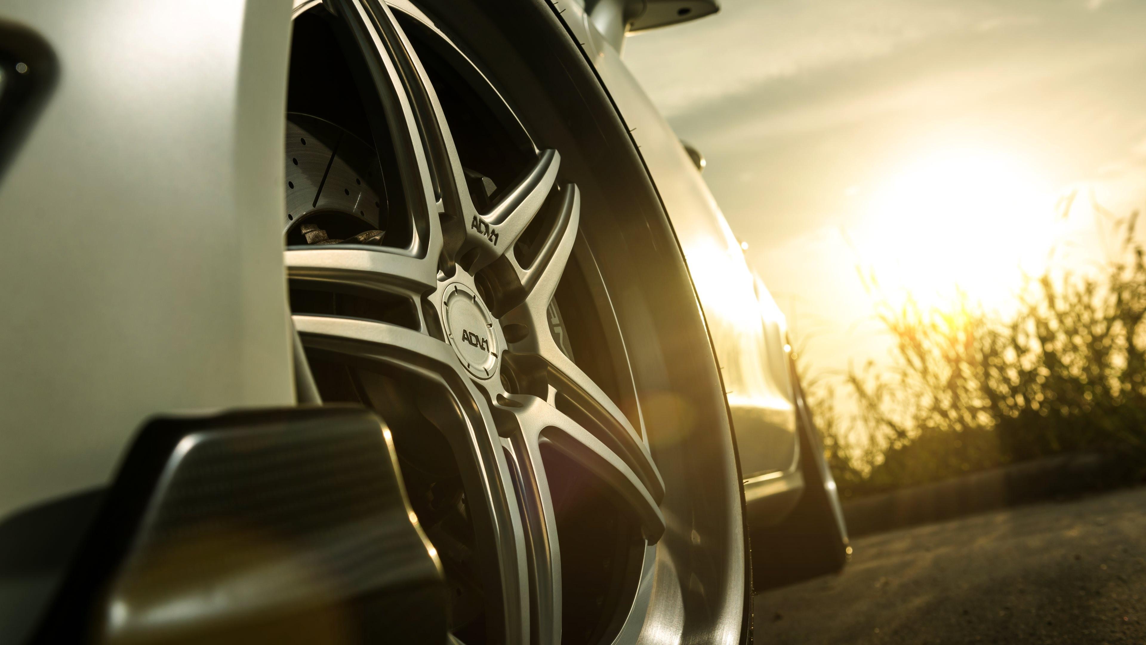 ultra hd wallpapers 8k cars,vehicle door,wheel,vehicle,mode of transport,automotive design