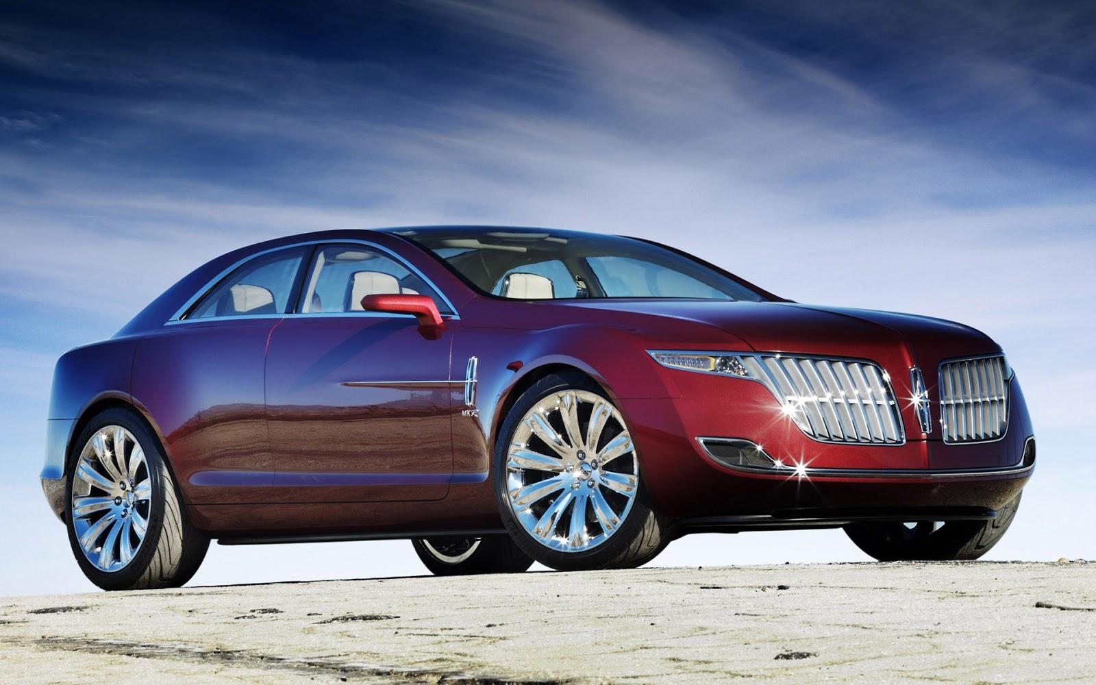 ultra hd wallpapers 8k cars,land vehicle,vehicle,car,luxury vehicle,automotive design