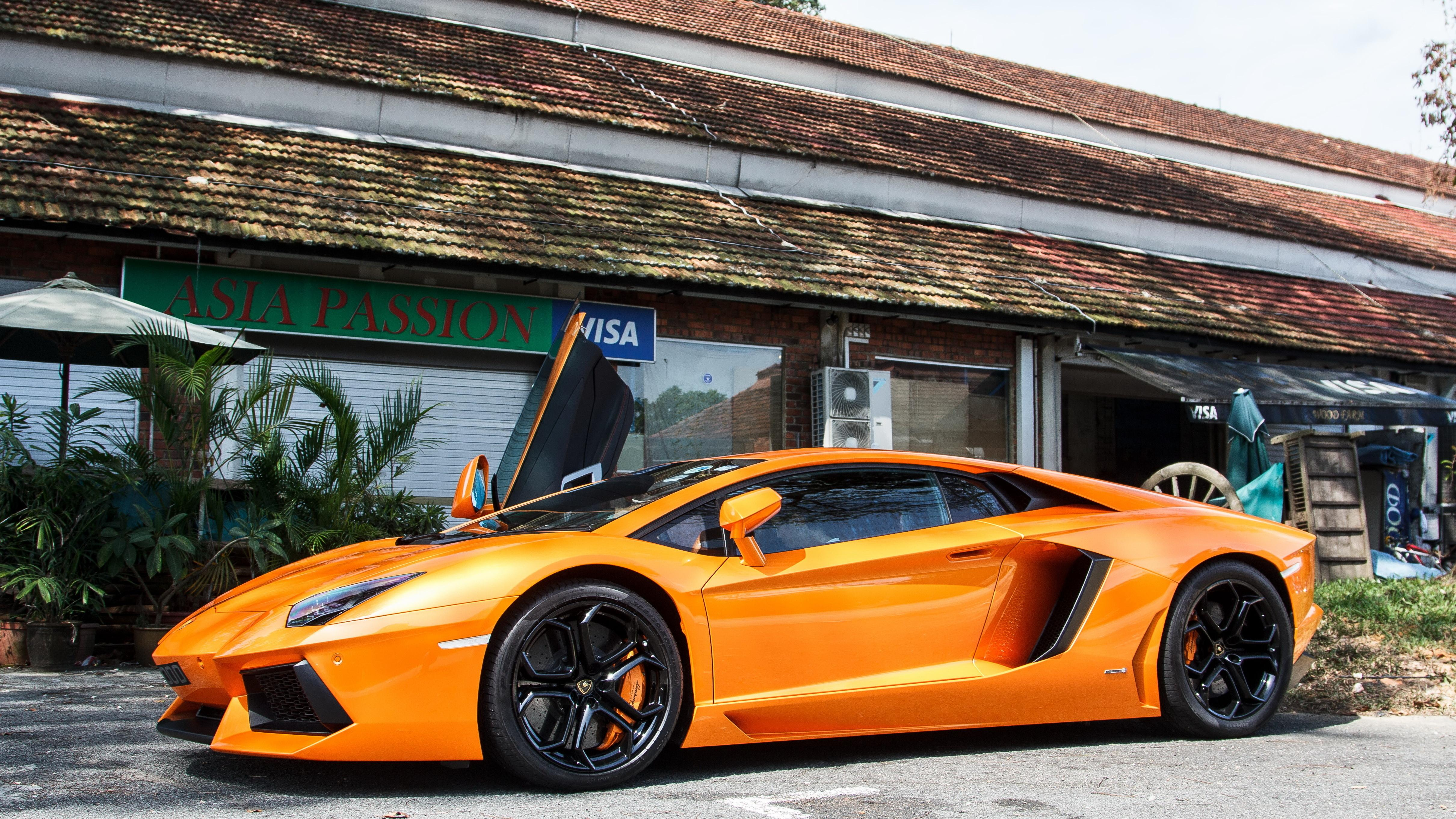 ultra hd car wallpapers,land vehicle,vehicle,car,supercar,sports car