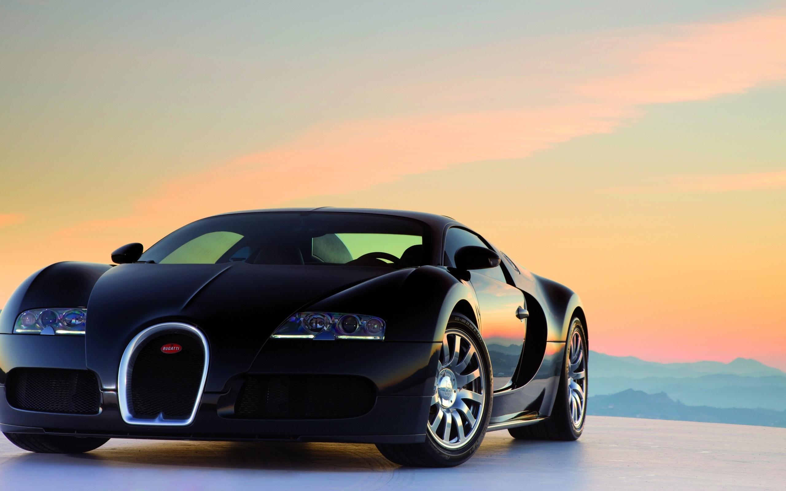ultra hd car wallpapers,land vehicle,vehicle,car,bugatti veyron,sports car