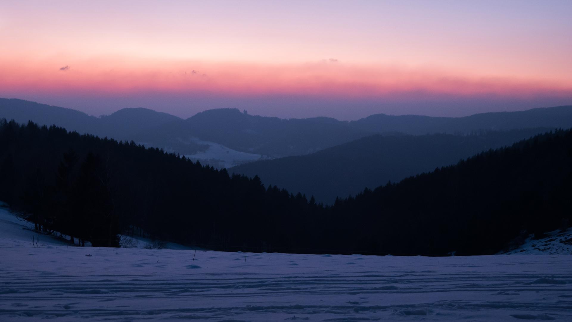 4k picture wallpaper,sky,mountain,mountainous landforms,nature,atmospheric phenomenon