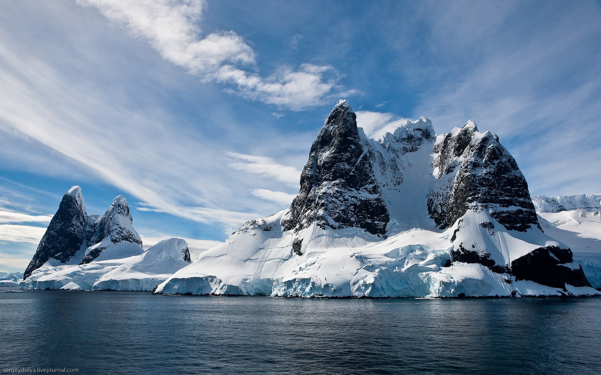 latest 4k wallpapers,polar ice cap,nature,ice,natural landscape,iceberg