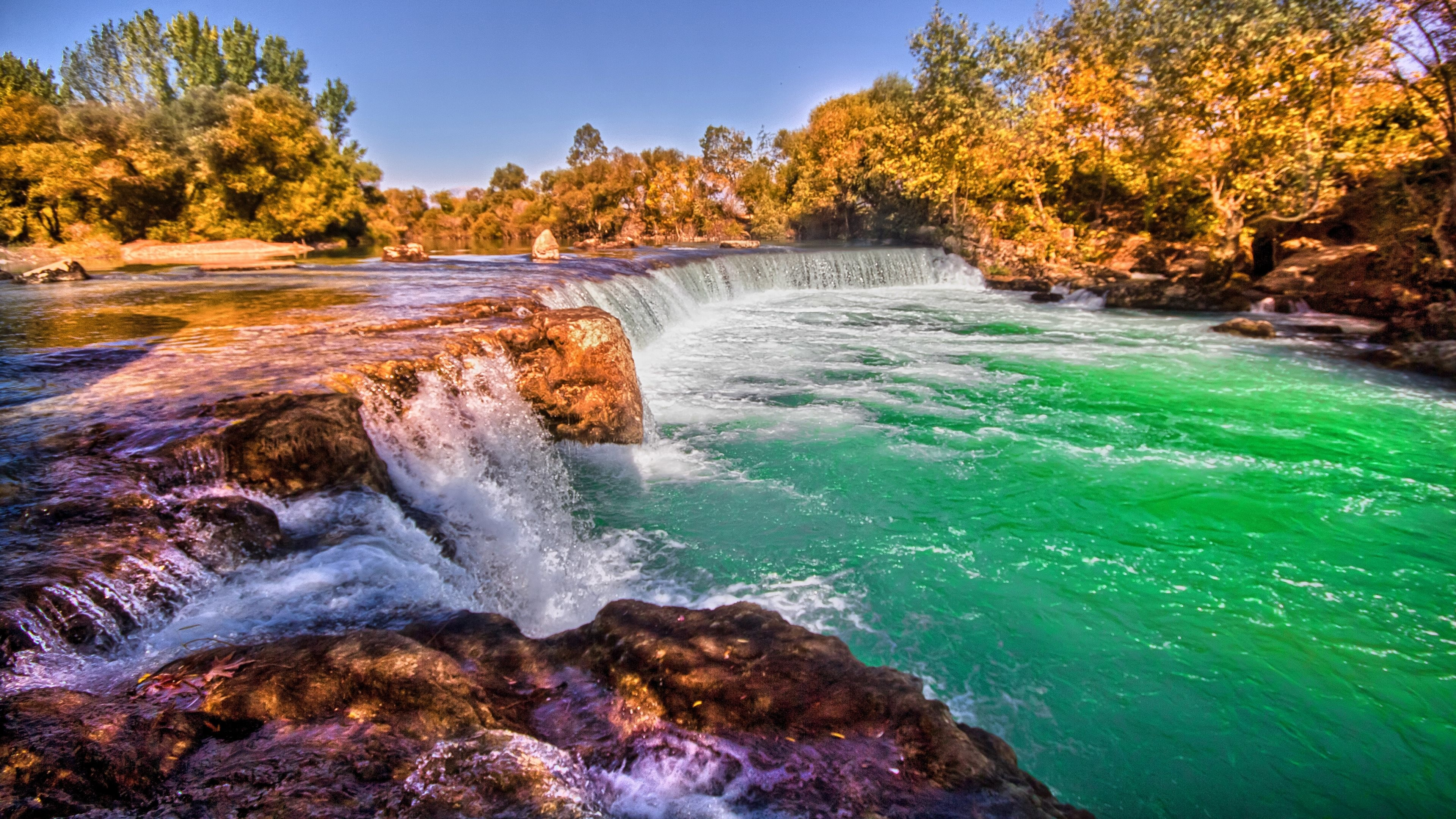 4k ultra hd nature wallpapers,body of water,natural landscape,water resources,nature,water