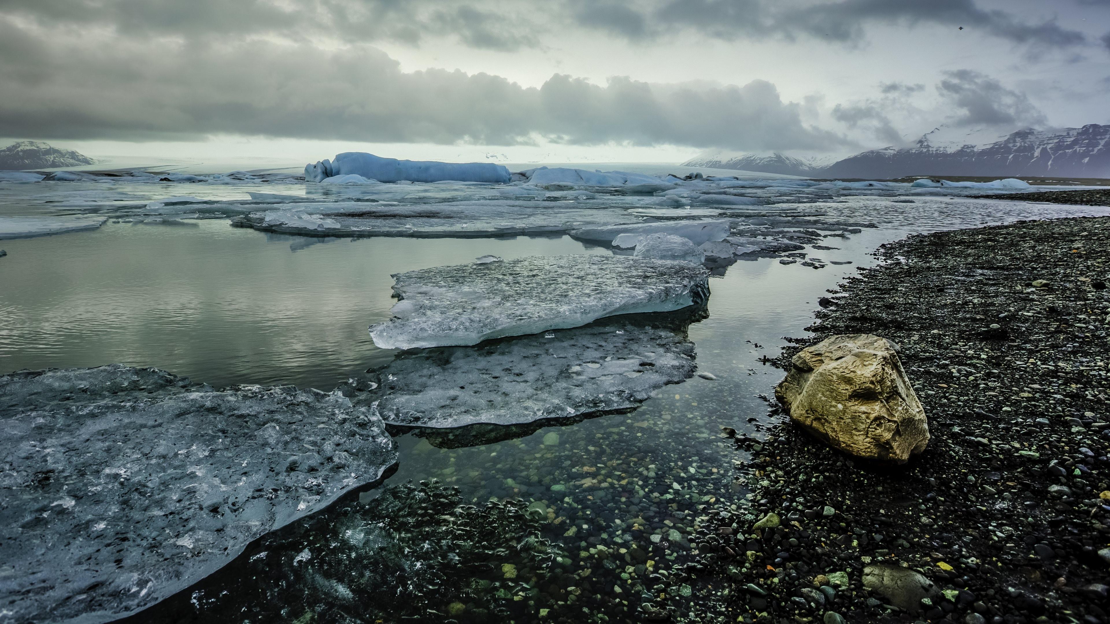 4k ultra hd nature wallpapers,water,sea,natural landscape,shore,natural environment